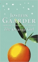 The Orange Girl - Gaarder, J.