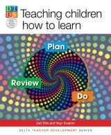Delta Teacher Development Series: Teaching Children How to L...