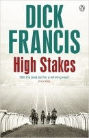 High Stakes - Francis, D.