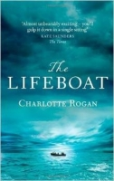 The Lifeboat - Rogan, Ch.
