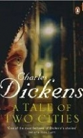 TALE OF TWO CITIES - DICKENS, Ch.