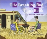 The Breaking Bad Cookbook - Mitchell, Ch.