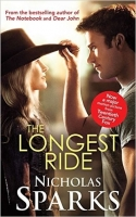 The Longest Ride - Sparks, N.
