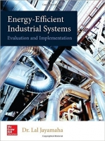 Energy-Efficient Industrial Systems - Jayamaha, L.
