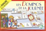 Le Francais en S´amusant: les Dominos de la Journee