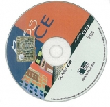 PASS FCE CLASS AUDIO CD - MAULE, D., DU VIVIER, M.