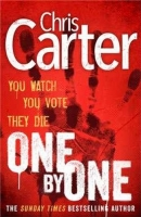 One by One - Carter, C.