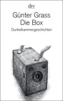 DIE BOX - GRASS, G.