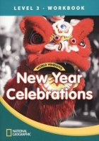 WORLD WINDOWS 3 NEW YEAR CELEBRATIONS WORKBOOK
