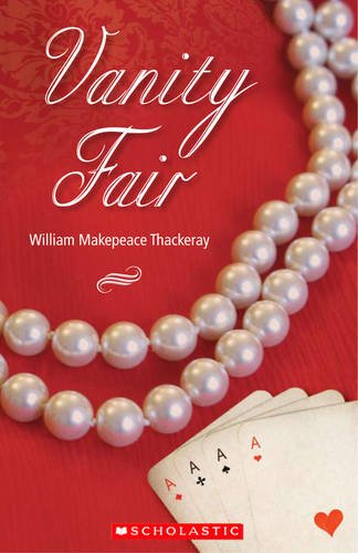 Vanity Fair - Level 3 - William M. Thackeray