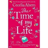 THE TIME OF MY LIFE - AHERN, C.