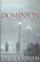 DOMINION - SANSOM, C. J.