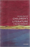 Children's Literature: A Very Short Introduction - Reynolds, K.