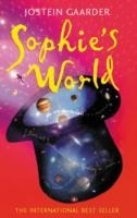 Sophie's World : A Novel About the History of Philosophy - G...