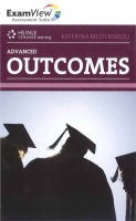 OUTCOMES ADVANCED ASSESSMENT CD-ROM WITH EXAMVIEW PRO - MEST...