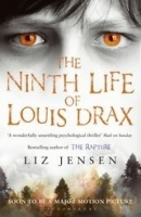 The Ninth Life of Louis Drax - Jensen, L.