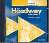 NEW HEADWAY PRE-INTERMEDIATE STUDENT´S WORKBOOK CD - SOARS, ...