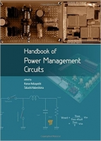 Handbook of Power Management Circuits - Kobayashi, H., Nabes...