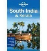 LP SOUTH INDIA AND KERALA 6 - SINGH, S.