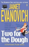 TWO FOR DOUGH - Janet Evanovich