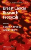 Breast Cancer Research Protocols - Brooks, Susan A.
