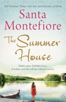 THE SUMMER HOUSE - MONTEFIORE, S.