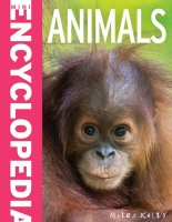 Mini Encyclopedia Animals