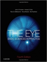 The Eye, 4th ed. - Forrester, John V.