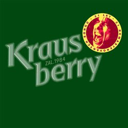 Krausberry Best Of 31 - Krausberry