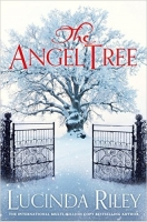 The Angel Tree - Riley, L.