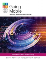 Delta Teacher Development Series: Going Mobile - Hockly, N.,...