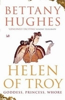 Helen of Troy - Hughes, B.