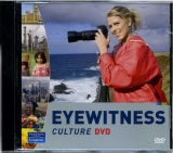 Eyewitness: Culture in a Changing World DVD - Redaeli, A., I...