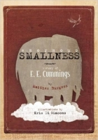 Enormous Smallness - Giacomo, D.