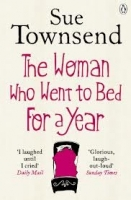 THE WOMAN WHO WENT TO BED FOR A YEAR - TOWNSEND, S.