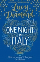 One Night in Italy - Diamond, L.