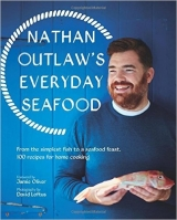 Everyday Seafood - Outlaw, N.
