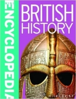 British History (Mini Encyclopedia) - Steele, P.