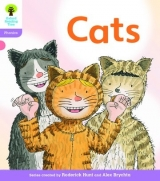 Stage 1+ Floppy´s Phonics Fiction Class Pack (Oxford Reading...