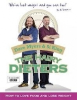 THE HAIRY DIETERS: HOW TO LOVE FOOD AND LOSE WEIGHT - BIKERS...