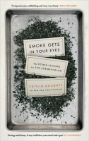 Smoke Gets in Your Eyes - Doughty, C.