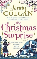 The Christmas Surprise - Colgan, J.