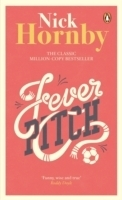 Fever Pitch - Hornby, N.