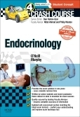 Crash Course Endocrinology: Updated Print + E-book Edition, ...