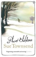 GHOST CHILDREN - TOWNSEND, S.