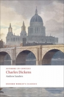 AUTHORS IN CONTEXT: CHARLES DICKENS (Oxford World´s Classics...