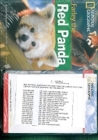 FOOTPRINT READERS LIBRARY Level 1000 NEW CLASS LIBRARY PACK ...