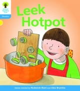 Stage 3 Floppy´s Phonics Fiction Class Pack (Oxford Reading ...