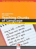 THE RESOURCEFUL TEACHER SERIES: TEACHING CHUNKS OF LANGUAGE ...
