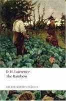 THE RAINBOW (Oxford World´s Classics New Edition) - LAWRENCE...